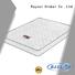 warming bonnell coil luxury high-density sound sleep