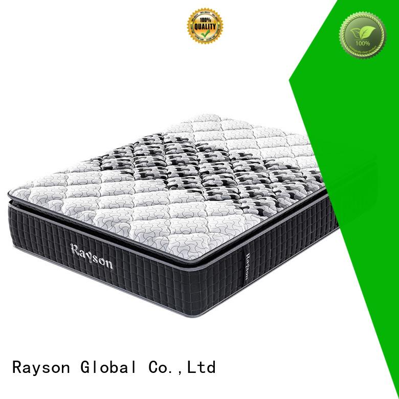 king size pocket spring mattress king size low-price at discount