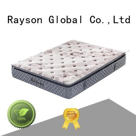 bonnell spring vs pocket spring rsbc15 bonnell bonnell mattress Rayson Brand