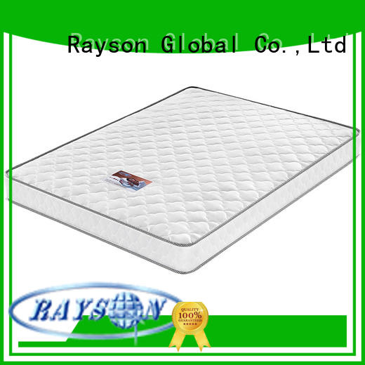Synwin living room bonnell mattress helpful for star hotel