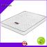 Synwin Brand size rsbb21 bonnell mattress manufacture