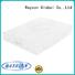 Synwin Brand pu bed custom memory foam mattress double