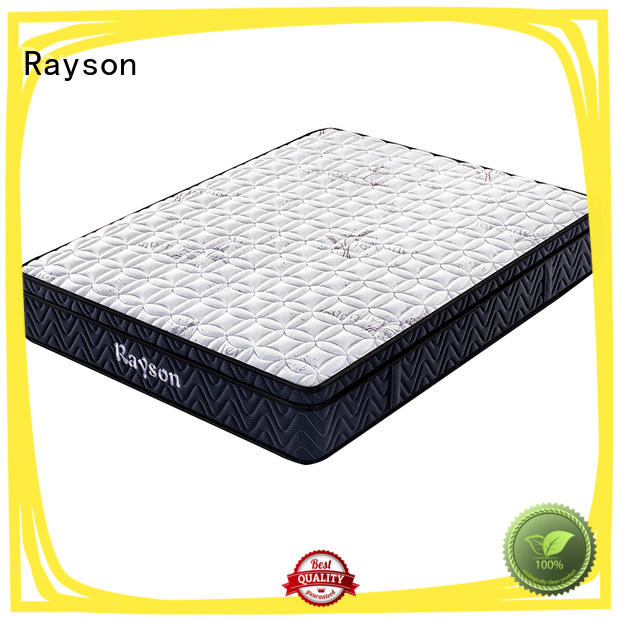 custom luxury hotel collection mattress full size at discount Synwin