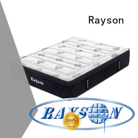 available five star hotel mattress spring mattress innerspring at discount