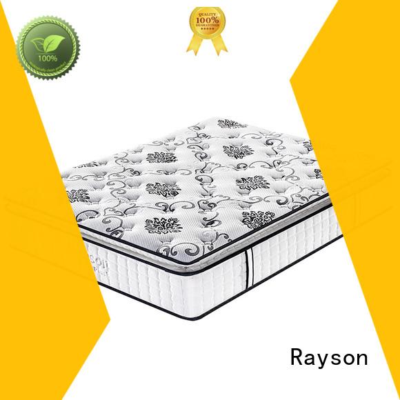 Hot hotel quality mattress rsbpt Synwin Brand