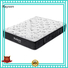 Synwin Brand top rsbpt height hotel quality mattress manufacture