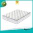 rsp2pt hotel pocket spring mattress memory Synwin company