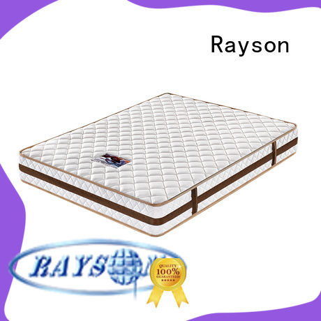 Synwin available pocket spring mattress king size low-price at discount