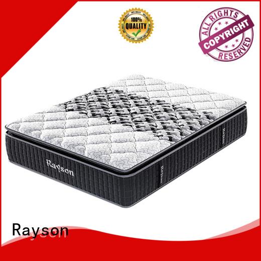 Wholesale rsb2bt w hotel mattress Synwin Brand