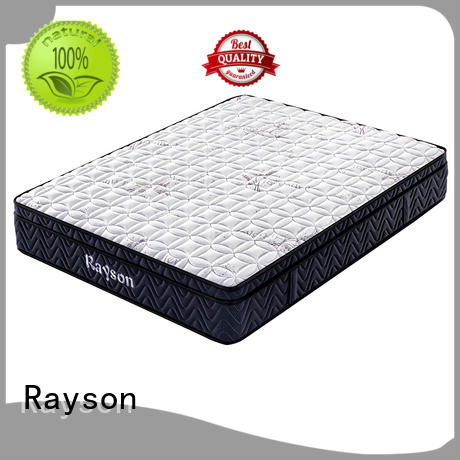 Quality Synwin Brand 300 hotel type mattress