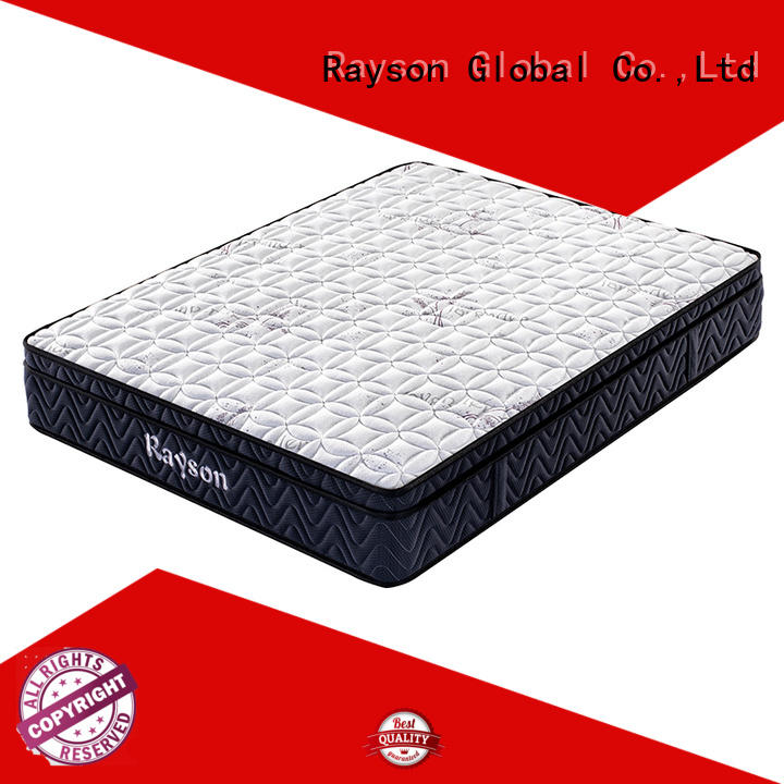 Synwin grand hotel mattress luxury