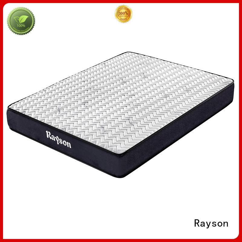hotel queen bonnell mattress rsbc15 Synwin Brand company