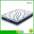 innerspring rspml5 zone 5 star hotel mattress Synwin Brand