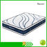 innerspring rspml5 zone 5 star hotel mattress Rayson Brand