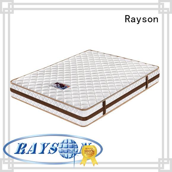 pocket sprung memory foam mattress height sale pocket Synwin Brand