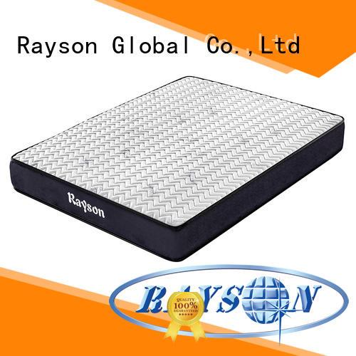 bed hotel size bonnell mattress rsbc15 Rayson