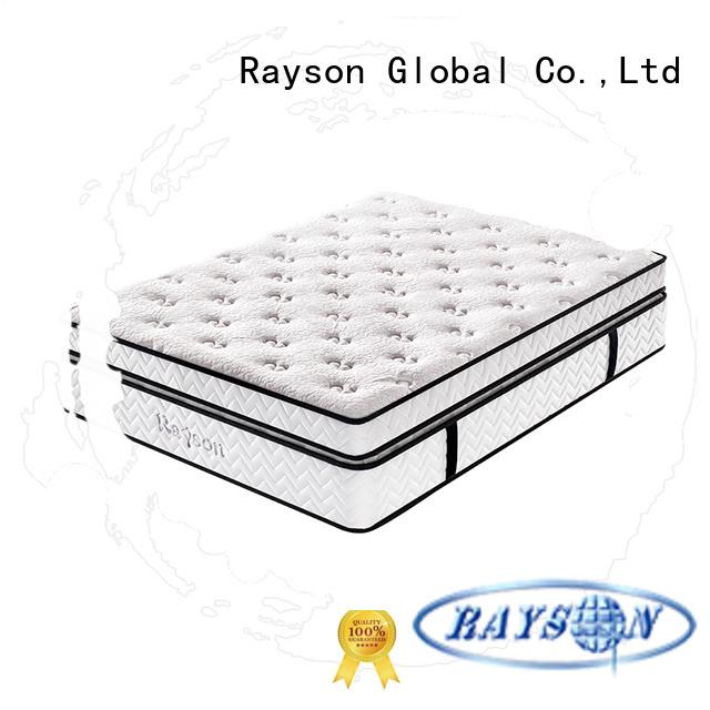 w hotel mattress mattress rsb2bt inch Synwin Brand
