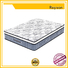 Synwin latex top hotel mattresses wholesale at discount