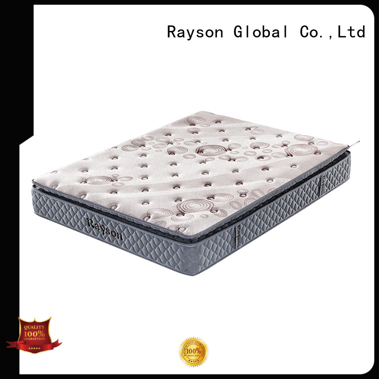 bonnell spring vs pocket spring pillow size bonnell Synwin Brand bonnell mattress