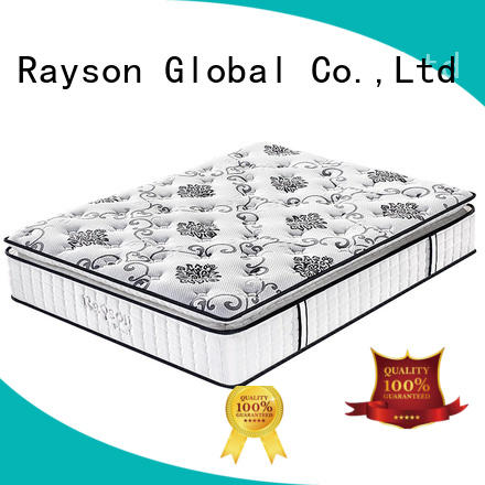 king size hotel mattress suppliers customized high-end for wholesale