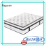 king size best hotel mattresses for sale luxury at discount Synwin