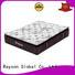 high-quality pocket spring mattress chic design wholesale high density