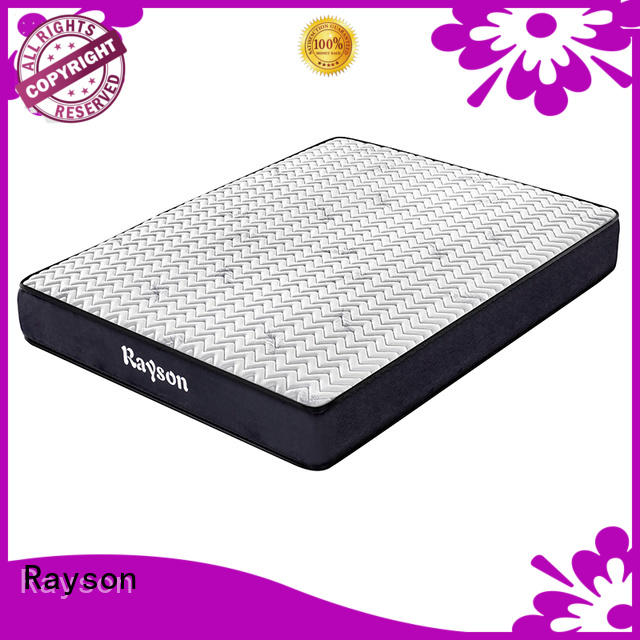 Synwin on-sale bonnell mattress helpful with coil