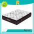 Synwin Brand size queen height pain pocket spring mattress