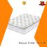 Synwin Brand euro mattress sale roll rolled foam spring mattress