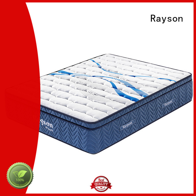 gel memory foam top rated hotel mattresses chic for customization