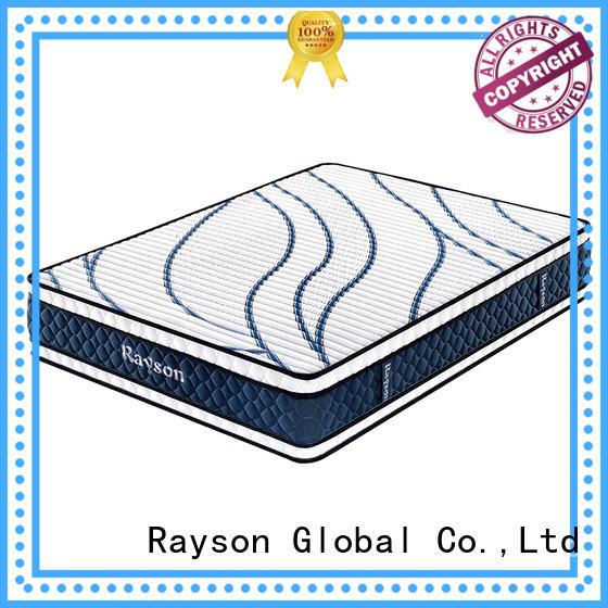 spring mattress best hotel mattresses for sale king size for sleep Synwin