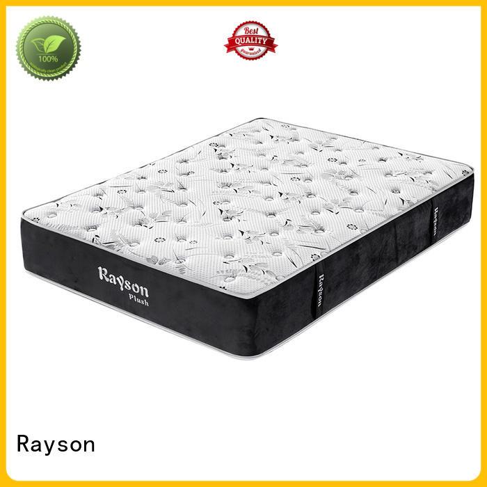 king size hotel mattress suppliers customized luxury