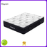 Synwin pocket bonnell mattress in 5 star hotels innerspring for sleep