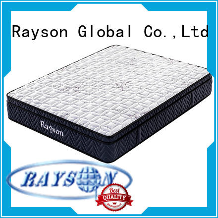 gel memory foam hotel king mattress comfortable chic