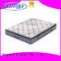 bedroom bonnell mattress on-sale helpful for star hotel