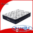 Synwin compress pocket hotel collection queen mattress at discount