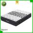 Quality Synwin Brand pocket sprung memory foam mattress rsp2pt latex
