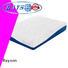 Quality Synwin Brand memory gel memory foam mattress