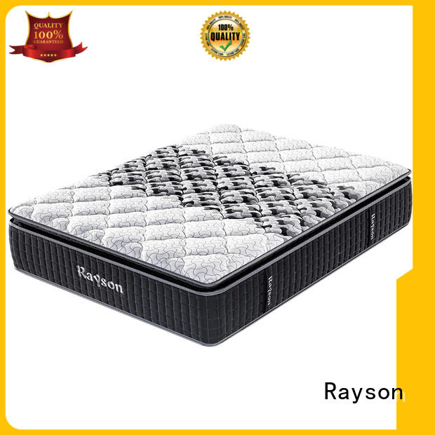 height zone pocket spring mattress home Synwin Brand