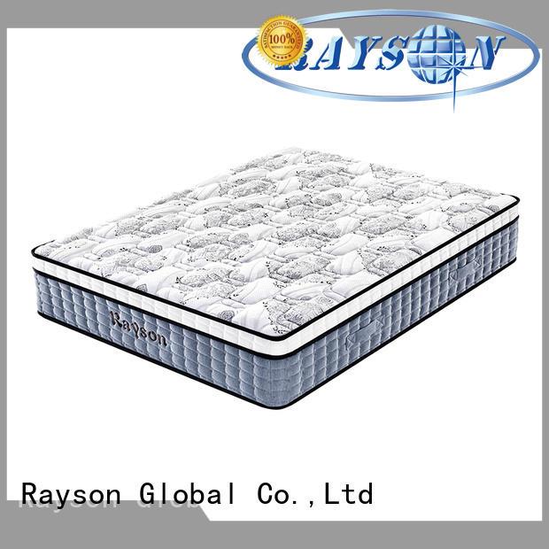 w hotel mattress star rspml5 Synwin Brand