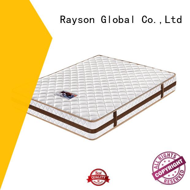 king size super king mattress pocket sprung chic design light-weight Synwin