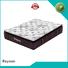 26cm two Synwin Brand pocket sprung memory foam mattress