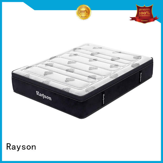 available hotel bed mattress pocket bonnell wholesale for sleep