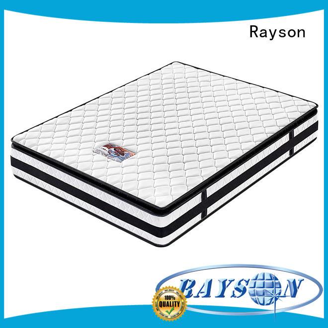Synwin on-sale bonnell mattress helpful for star hotel