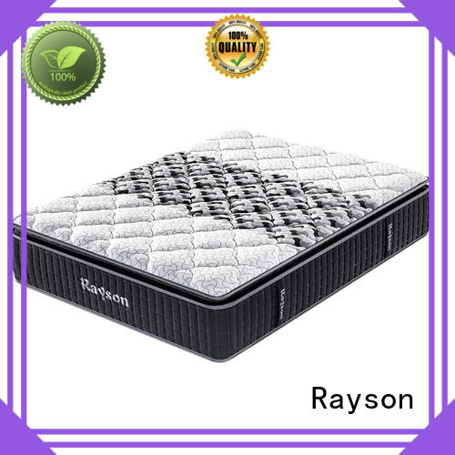 Quality Synwin Brand w hotel mattress pocket hotel