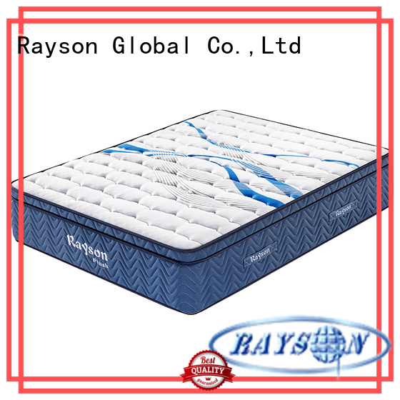 comfortable hotel grade mattress chic for wholesale