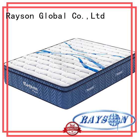 comfortable hotel grade mattress chic for wholesale
