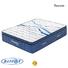 hotel quality mattress comfortable luxury sleep room