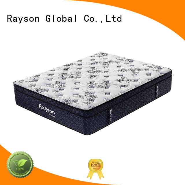 top quality hotel comfort mattress full size hotel room