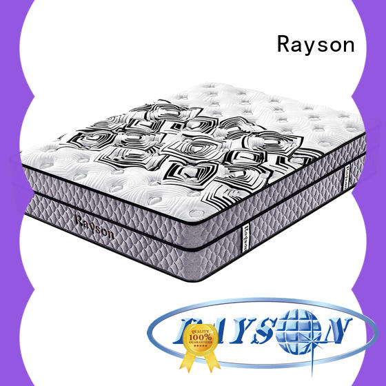 pocket bonnell five star hotel mattress wholesale bulk order Synwin